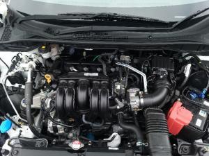 Honda Ballade 1.5 Elegance - Image 19