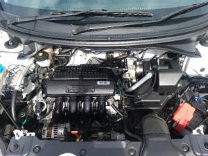 Honda BR-V 1.5 Trend - Image 18