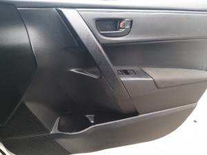 Toyota Corolla Quest 1.8 - Image 16