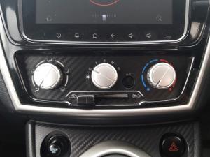 Datsun Go 1.2 Lux - Image 16
