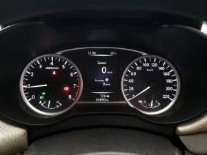 Nissan Micra 66kW turbo Acenta - Image 11