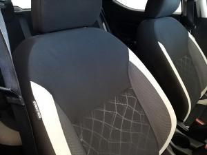 Nissan Micra 66kW turbo Acenta - Image 16