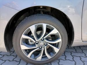 Toyota Starlet 1.4 Xi - Image 18