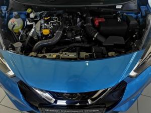 Nissan Micra 66kW turbo Acenta Plus - Image 4