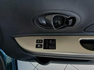 Nissan Micra Active 1.2 Visia - Image 11