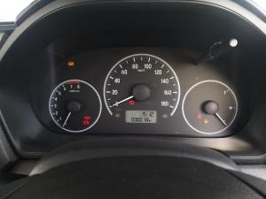 Honda BR-V 1.5 Trend - Image 11