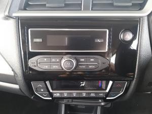 Honda BR-V 1.5 Trend - Image 12