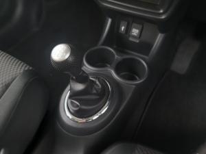 Honda BR-V 1.5 Trend - Image 13