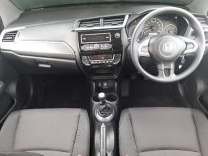Honda BR-V 1.5 Trend - Image 7