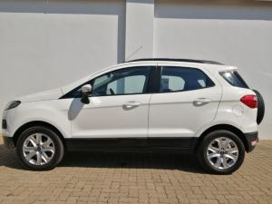 Ford EcoSport 1.0T Trend - Image 4