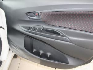 Toyota Avanza 1.5 SX automatic - Image 14