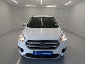 Ford Kuga 1.5 Ecoboost Trend automatic - Image 4