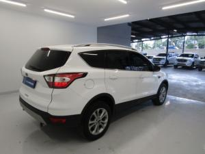 Ford Kuga 1.5 Ecoboost Trend automatic - Image 8