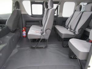 Toyota Quantum Hiace 2.5 D-4D 14 Seat - Image 13