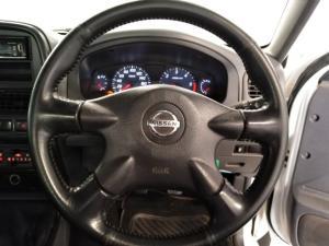 Nissan NP300 Hardbody 2.5TDi Hi-rider - Image 6