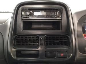 Nissan NP300 Hardbody 2.5TDi Hi-rider - Image 8