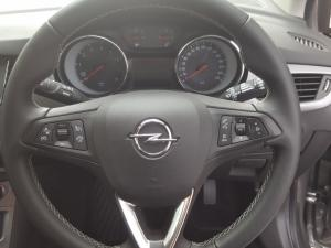 Opel Astra hatch 1.4T Edition - Image 12