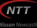 Nissan Micra 1.2 Active Visia - Thumbnail 11