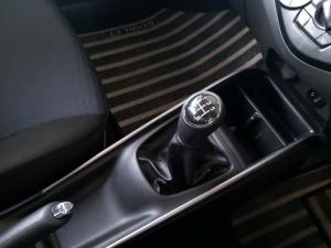 Toyota Starlet 1.4 Xi - Image 22