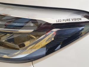 Renault Captur 88kW turbo Dynamique auto - Image 3