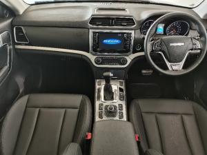 Haval H6 C 2.0T Luxury auto - Image 10