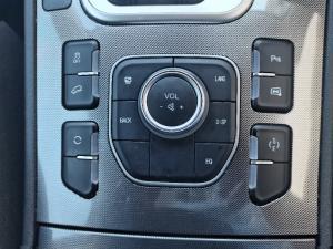 Haval H6 C 2.0T Luxury auto - Image 13