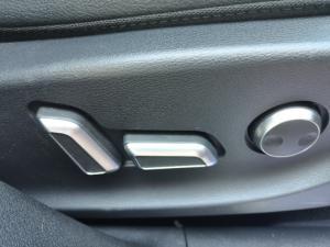Haval H6 C 2.0T Luxury auto - Image 18