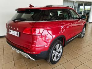 Haval H6 C 2.0T Luxury auto - Image 2