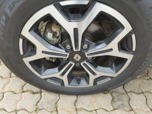 Renault Duster 1.5dCi Prestige - Image 10