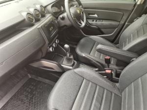 Renault Duster 1.5dCi Prestige - Image 11