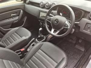 Renault Duster 1.5dCi Prestige - Image 12