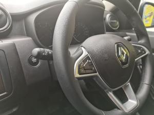 Renault Duster 1.5dCi Prestige - Image 13