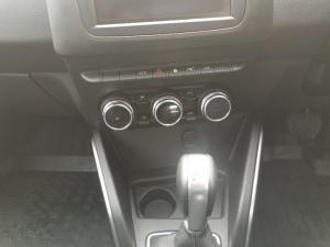 Renault Duster 1.5dCi Prestige - Image 14