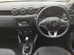 Renault Duster 1.5dCi Prestige - Image 16