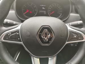 Renault Duster 1.5dCi Prestige - Image 17
