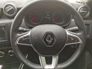 Renault Duster 1.5dCi Prestige - Image 18