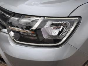 Renault Duster 1.5dCi Prestige - Image 8