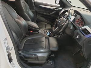 BMW X1 sDrive20d M Sport auto - Image 12