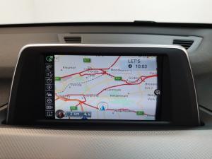 BMW X1 sDrive20d M Sport auto - Image 13