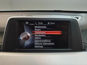 BMW X1 sDrive20d M Sport auto - Image 14