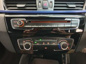 BMW X1 sDrive20d M Sport auto - Image 15