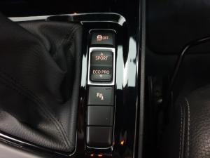 BMW X1 sDrive20d M Sport auto - Image 17