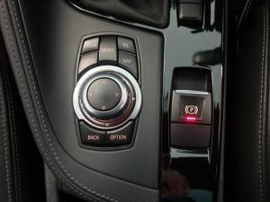 BMW X1 sDrive20d M Sport auto - Image 18