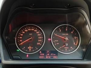 BMW X1 sDrive20d M Sport auto - Image 19