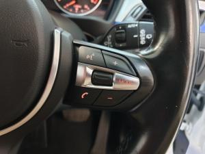 BMW X1 sDrive20d M Sport auto - Image 21