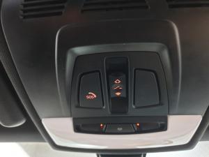 BMW X1 sDrive20d M Sport auto - Image 23