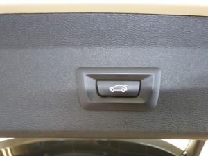 BMW X1 sDrive20d M Sport auto - Image 9