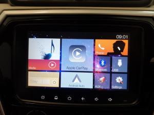 Datsun Go+ 1.2 Lux - Image 11