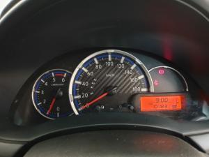 Datsun Go+ 1.2 Lux - Image 13