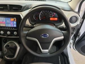 Datsun Go+ 1.2 Lux - Image 15